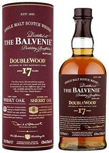 bavenie doublewood